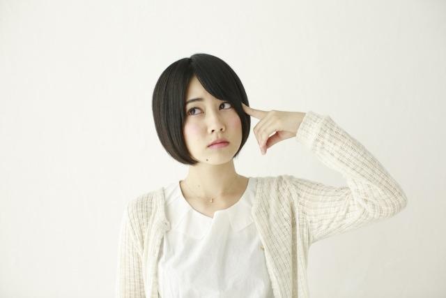錦糸町 貸スタジオ Rozetta Studio はどんな人でも使えるの?