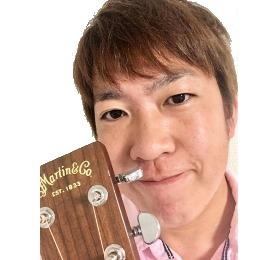 レンタルスタジオ運営スタッフ・伊藤