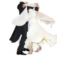 社交ダンスレッスン,社交ダンス,墨田区レンタルスタジオ,