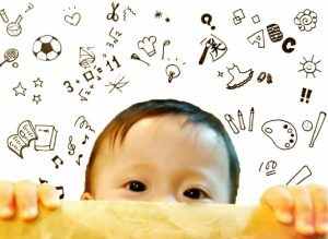 錦糸町 貸しスタジオ 子供 英会話教室