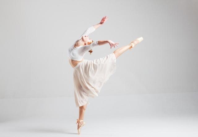 錦糸町 レンタルスタジオ は バレエ 教室が開ける