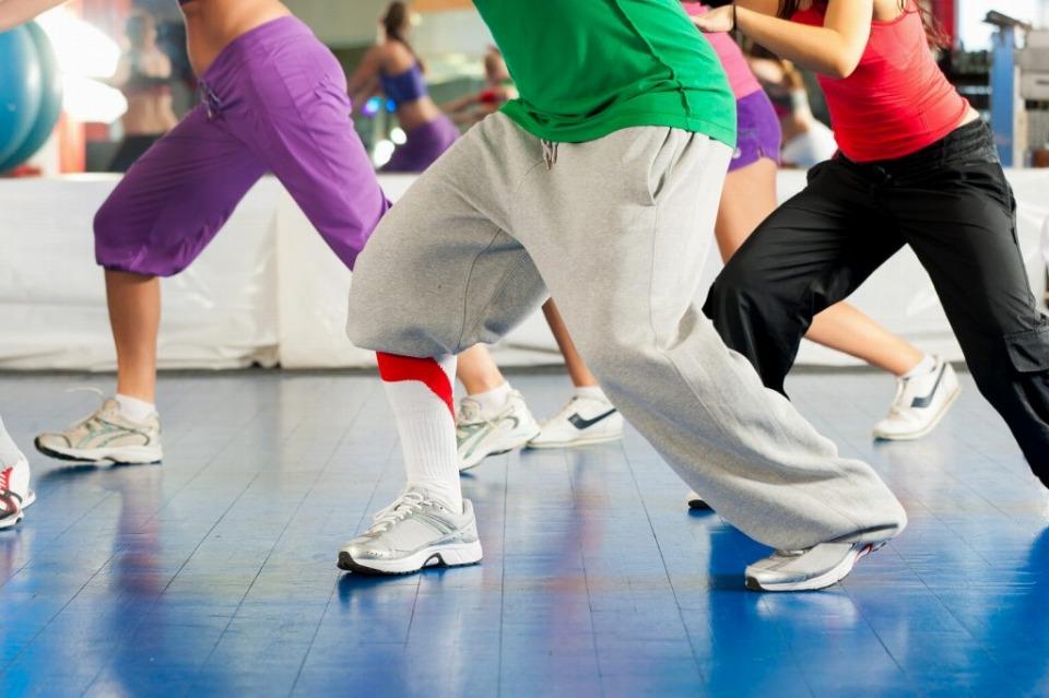 ヒップホップダンス教室 を開講するのに最適な レンタルスタジオ