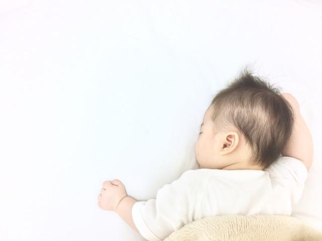 幼児教室 におすすめの墨田区は毎年赤ちゃんの出生が増加しています