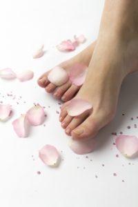 裸足で利用できる ダンススタジオ 錦糸町 ベリーダンススタジオ