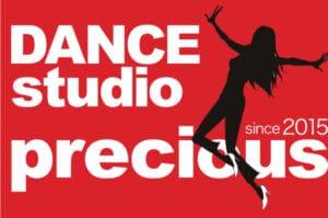 深澤千恵 ダンススクール 錦糸町レンタルスタジオ ロゼッタ錦糸町スタジオ ジャズダンス